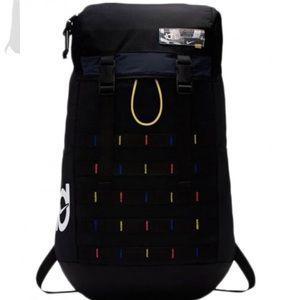 Nike Kevin Durant Elite Hoops Backpack